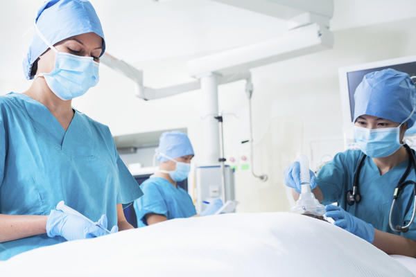 How risky is minimally invasive spine surgery?