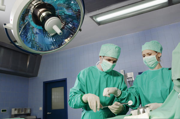 Are inguinal hernia repairs very serious surgeries?