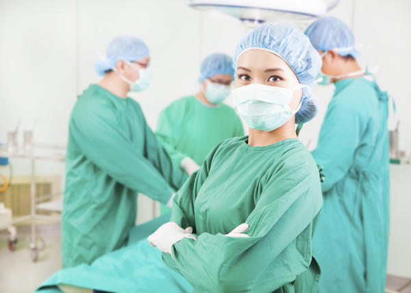 Uterous surgery and gall bladder stine surgery can be safe at same  time?