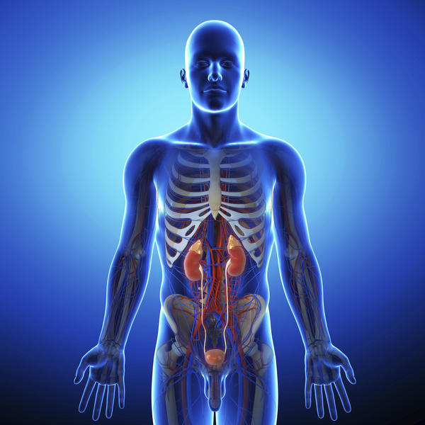 If pancreatic juice leaks into the abdominal cavity, does it cause organ damage?