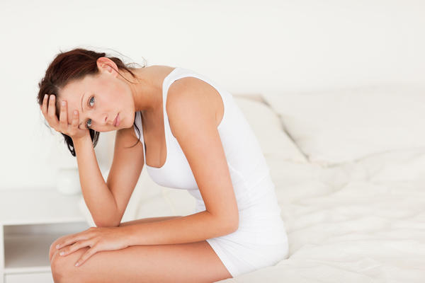 Are there any new treatment options for anorgasmy?