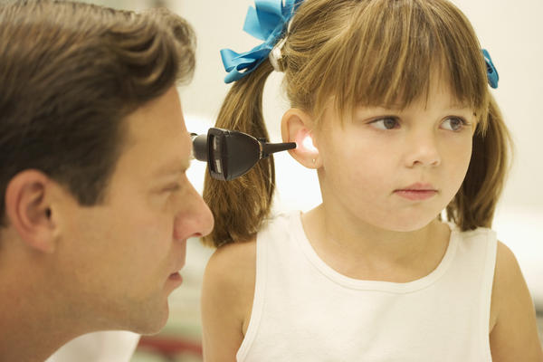 What to do if I want to know what systoms come with inner ear infections?