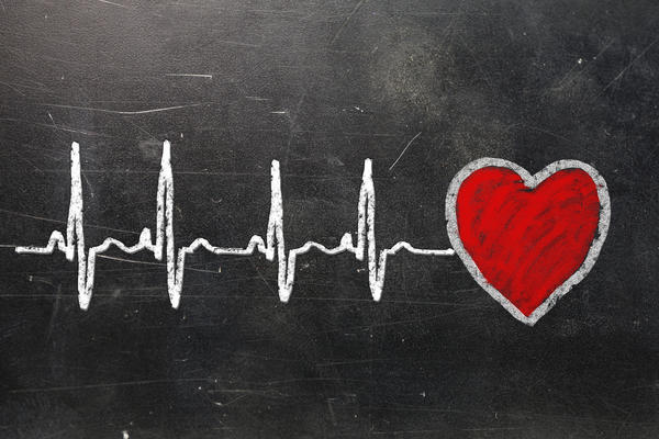 How can I lower my resting heart rate naturally? And how long should it take to improve?