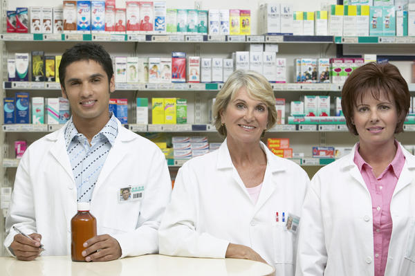 Is medical-specialists. Co.uk a trusted online pharmacy?