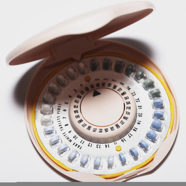 When can I take my first birth control pill after i stop breastfeeding?