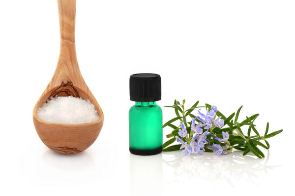 Are all herbal remedies safe?