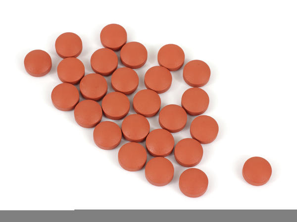 Can Advil (ibuprofen) work for sore muscles?