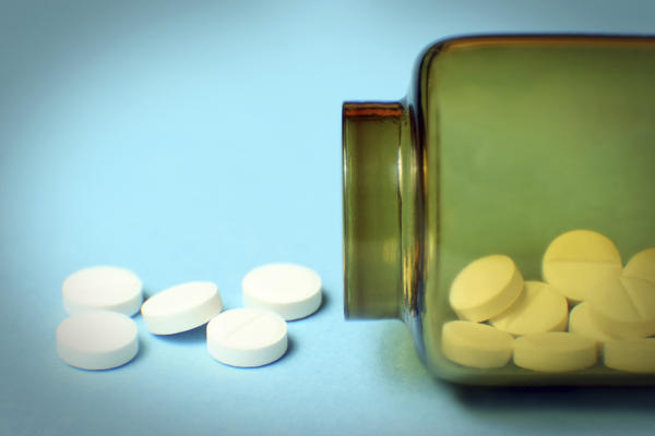 Is phentermine a kind of narcotic?