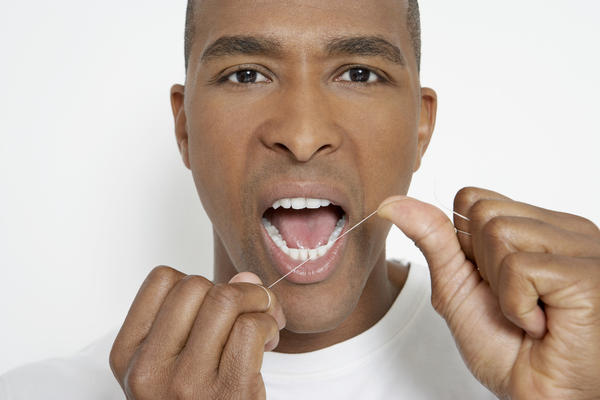 Does it matter what order you do your oral hygiene routine in?