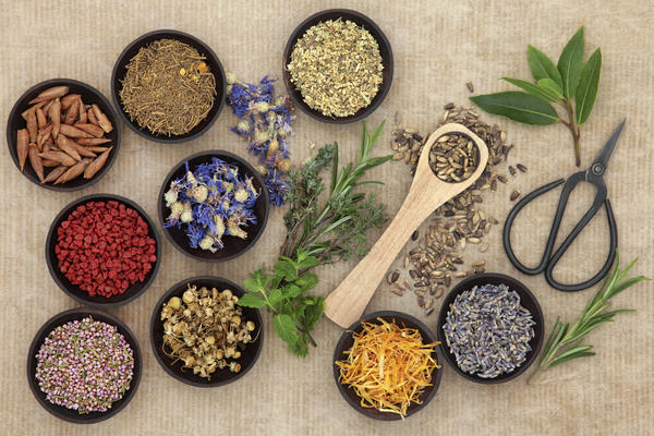 Is complimentary and alternative medicine an alternative approach to conventional allopathic medicine?