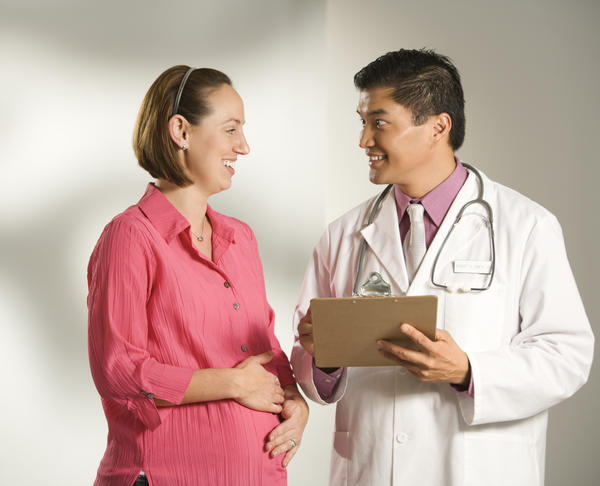 I have pcos which specialist is best to see gynaecologist or endocrinologist?
