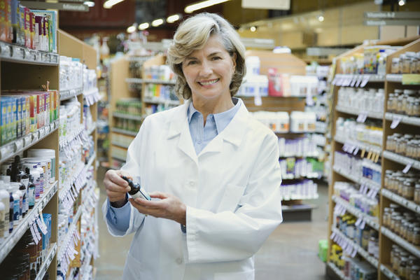 Is filling your prescription from a reputable online canadian pharmacy safe ?