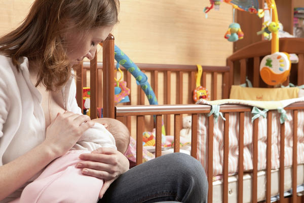 Do  family physicians treat infants too?