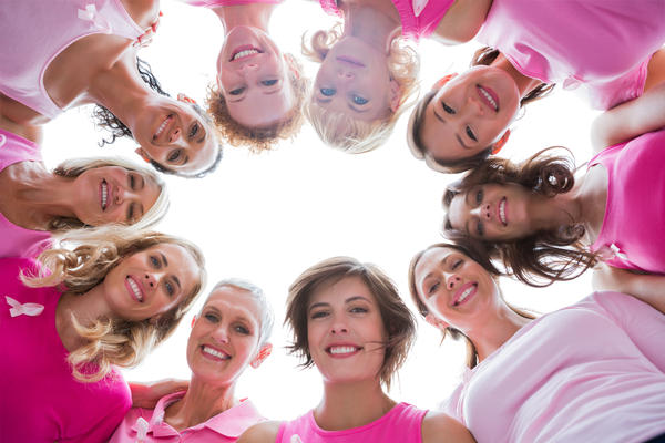 Can breast cancer be prevented?
