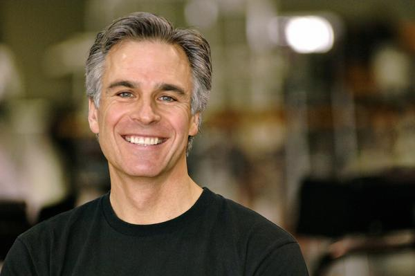 Is having grey hair at 32 years old normal. my wife is 40 n has none. does this indicate my poor health since grey is sign of ageing n I'll die early?