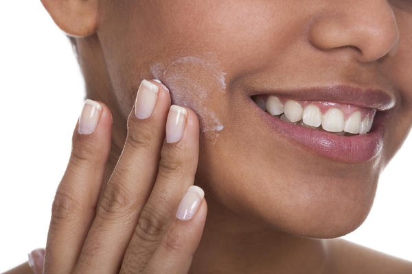 Can doctors tell me if kojic acid cream really works?