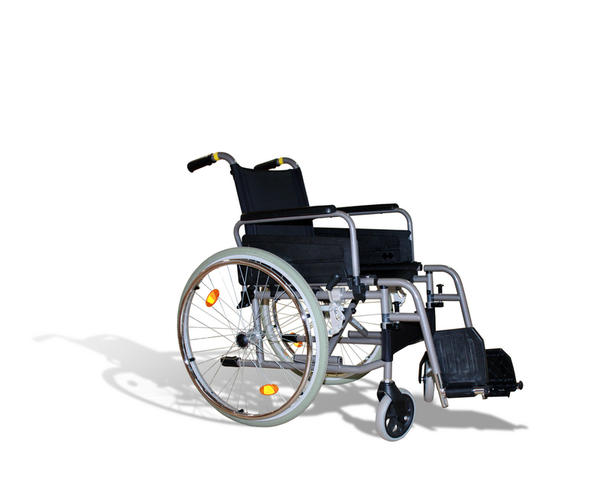What's quadriplegia definition?