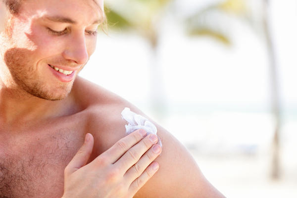 What to do if I know sunscreen is a must, what else can be done to protect your body from skin cancer?