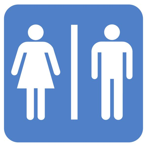 What does frequent urination in women mean?