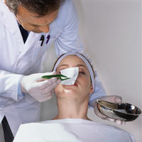 How can you know if your health insurance will pay for nose plastic surgery?