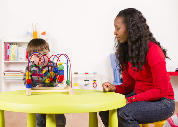 Can I prevent my child from getting sick in daycare?