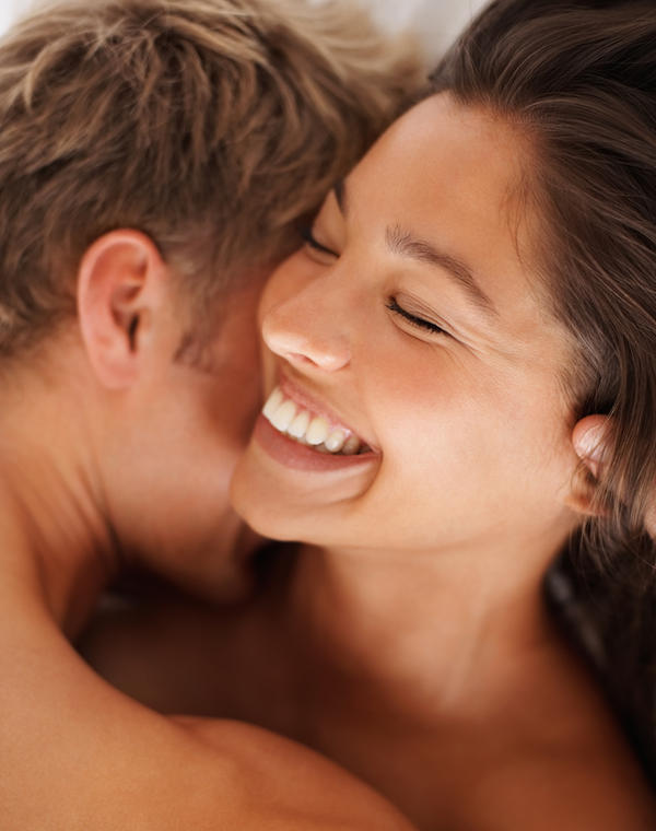 When is it safe to have sexual intercourse?