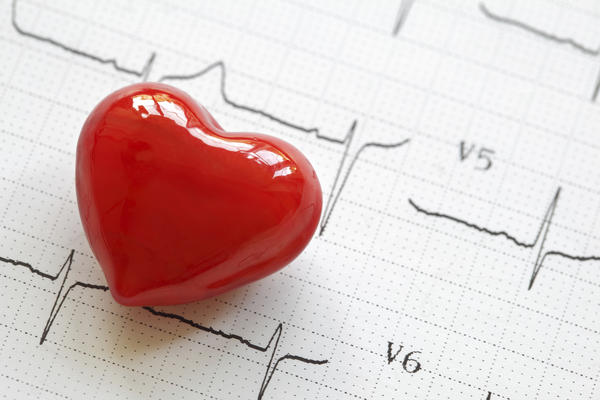 Could you tell me what are signs of angina?