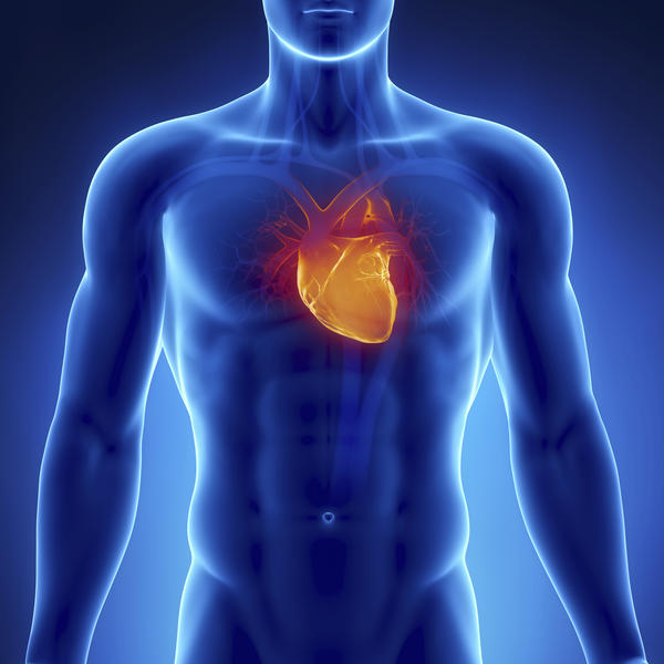 How does isosorbide dinitrate or mononitrate help prevent angina attacks?