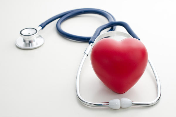 What is the difference between angina, coronary artery disease, and heart disease?