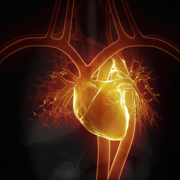 What is transposition of greater arteries? Is it possible to cure?