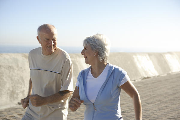 Precautions to take in hip arthritis?