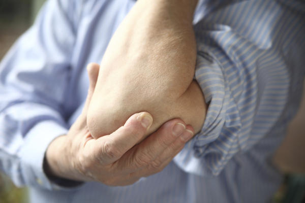 What is rheumatoid arthritis?