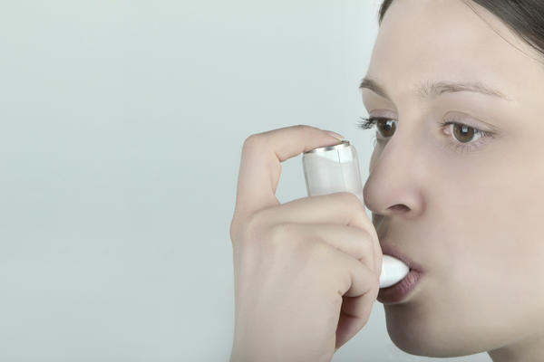 Is chronic obstructive asthma, unspecified the same as COPD?