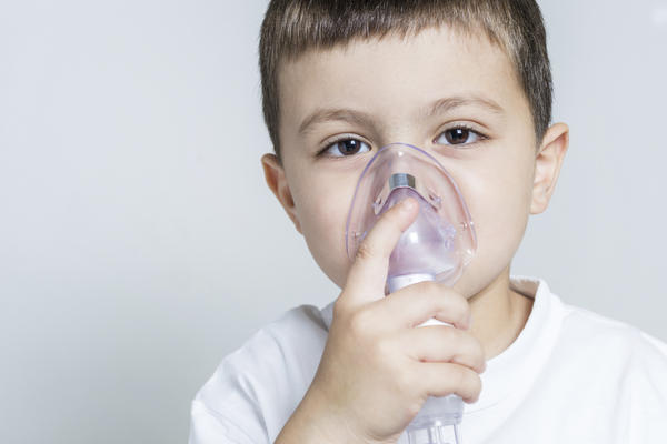 How do you know when a cough is asthma?