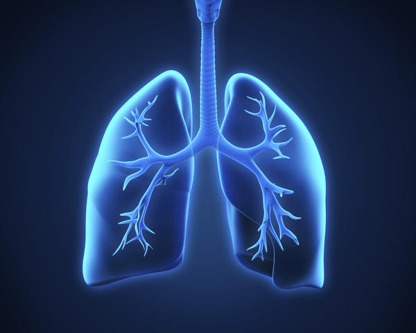 If no other diseases are present, how fatal is it for a 58-year-old woman to have a combination of asthma and acute bronchitis at the same time?