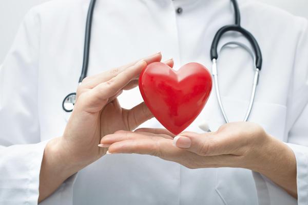 What to do if i wake up hypotensive & bradycardic!?