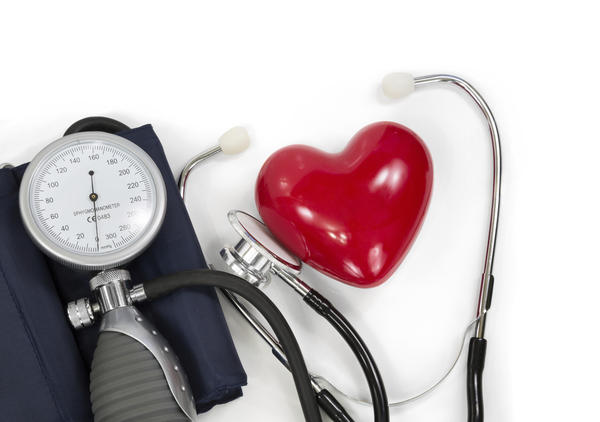How do i lower my bloodpressure?