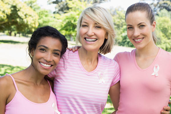 If you recover from breast cancer how likely is it that you will get cancer of the ovaries?