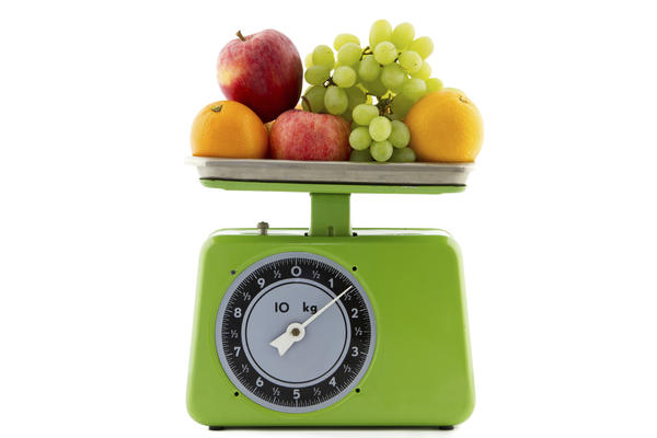 Can eating more after a severe calories restriction cause weight gain?