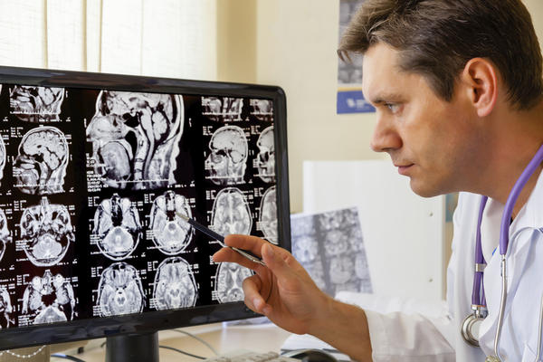 How is brain tumor different from brain cancer?