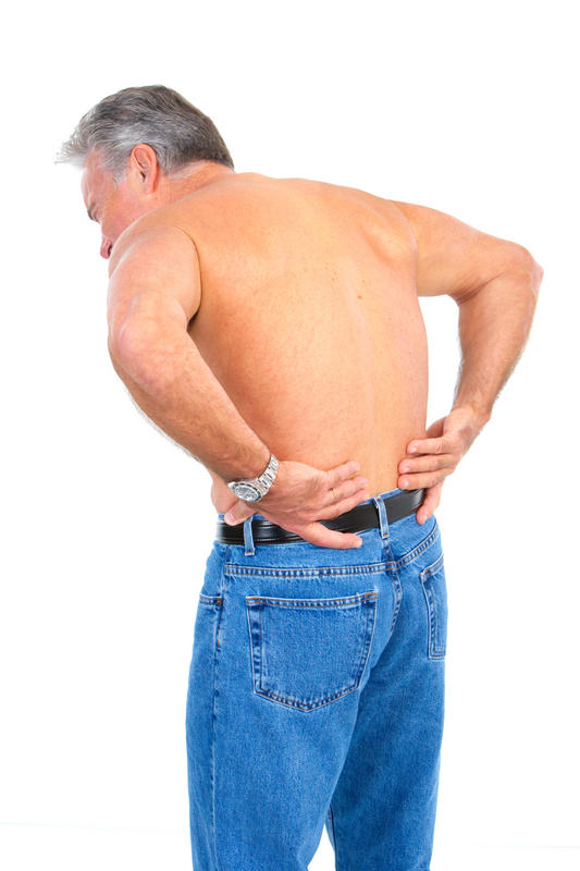 What will fix a herniated disc, will I ever be able to go back to normal daily activities or will this pain last forever?
