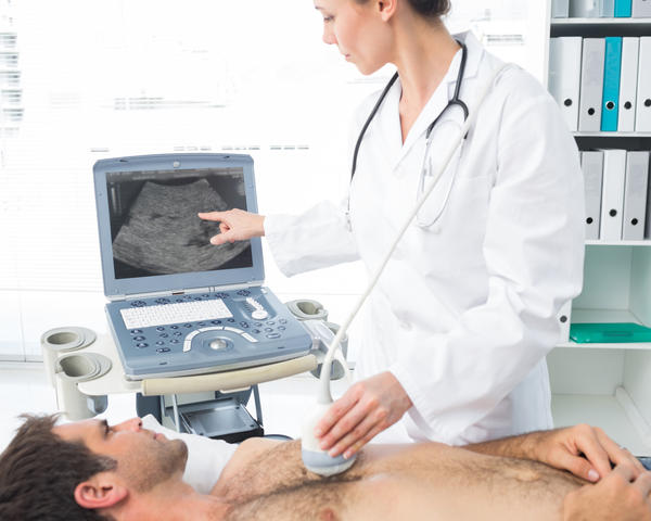 Is carotid ultrasound exam a very common procedure?