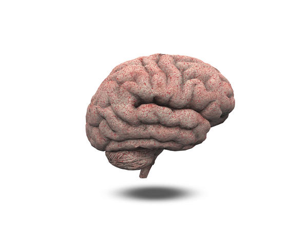 How would i know if i got brain cancer? What are the common symptoms?