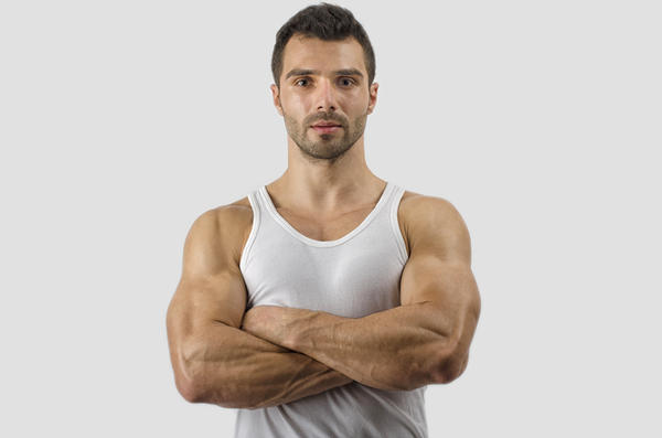 How to increase libido and testosterone naturally?