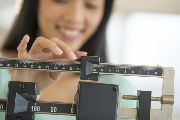 Is Cyprodine safe for gaining weight?