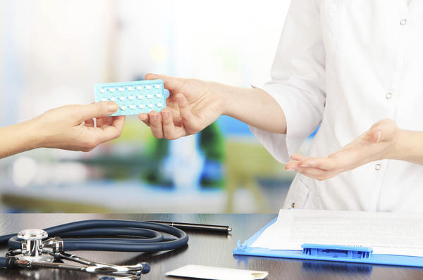 What are the different types of emergency contraception and how do they work?