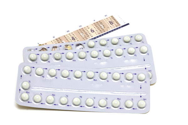 Can my family doctor prescribe birth control pills? Or do I have to go to a gynaecologist. I live in MB, Canada.