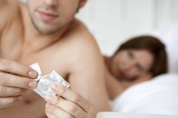 Can i have sexual intercourse during pregnancy? When it is not safe to have sex?