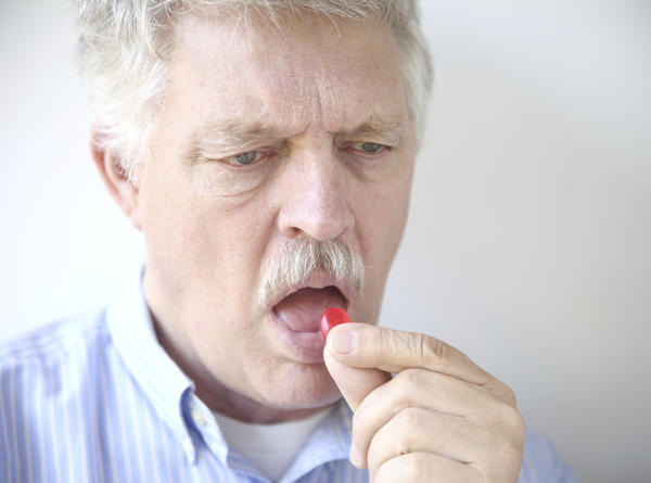 Ear pain throat pain runny nose naturally