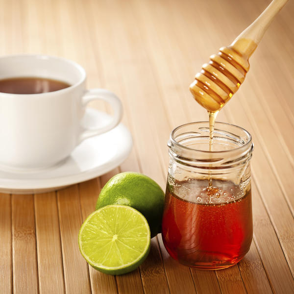 I've read that 1tblsp honey and 1tblsp cinnamon w/cup of hot water has many health benefits. Is this true?
